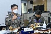 """주말 '中로켓 잔해' 날벼락?…공군 """"창정5B, 한반도 추락 배제 못해"""""""