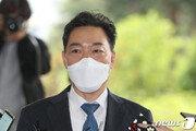 [속보]文대통령, 김오수 인사청문요청안 재가…국회 제출