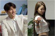 노지훈, 아내 이은혜 쇼호스트 만들기…억대 연봉 가능하단 말에 의욕↑