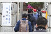 """코로나로 성장률 3.7%p↓…산업硏 """"고용·소비 피해 커"""""""