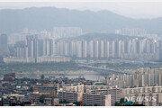 """""""재건축 기대감에""""…몸값 오른 강북 노후 아파트"""