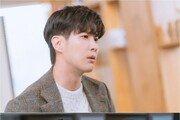 '멸망' 김지석, 박보영 전 남친 특별출연…분노·웃음 유발