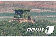 """북한 선전매체, 대남 비난 """"날로 무분별해지는 군사적 대결광증"""""""