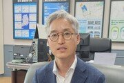 """[파워리더 인터뷰]조영신 울산경제자유구역청장 """"울산을 동북아 최대 에너지 중심도시로 만들겠다"""""""