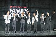 BTS-있지 총출동… 랜선 패밀리콘서트 개최