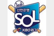 '5월 불방망이' 박석민, 6경기 타율 0.625