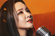 임정희, 스탠딩 마이크 앞 재지한 무드…신곡 티저