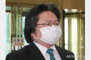 """北 선전매체, 독도는 일본 땅 주장 비난…""""오뉴월 개꿈"""""""