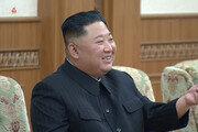 """美 칼럼니스트 """"바이든 행정부, 핵무장한 북한과 공존할 방법 찾아야"""""""