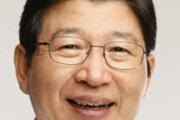 유니세프한국委 회장에 정갑영씨