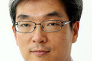 [특파원칼럼/박형준]'재일 동포의 고향' 민단의 부끄러운 집안싸움