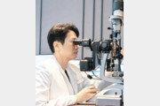백내장 수술용 인공수정체 눈 길이별 최적 도수 공식 밝혀
