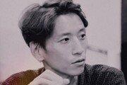 """'보아 오빠' 권순욱, 안타까운 4기암 고백 """"몸무게 36kg""""…보아 """"이겨낼 것"""""""
