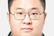 [기자의 눈/강홍구]쪼그라든 한국레슬링, 잡음만 커지는 협회
