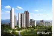 현대건설, '힐스테이트 익산' 6월 분양 예정