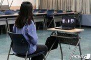 해외취업 '화상면접' 주간…9개국서 韓 청년 200명 채용