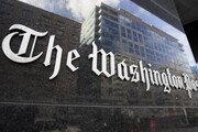 워싱턴포스트, 144년 창간 역사상 첫 여성 편집국장 탄생
