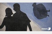 탯줄도 안 뗀 신생아 유기한 20대 싱가포르 부부, 2년만에 덜미