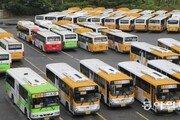 버스 회차지점 소음피해 인정…정부, 주민에 184만원 배상 결정