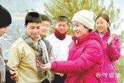 [주성하 기자의 서울과 평양사이]북한 톱스타 여배우의 죽음