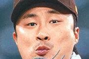 모처럼 선발 뛴 김하성, 1안타 1타점에 득점도
