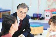 문대통령이 칭찬한 재활병원, 정부 사업 소외된 이유는?