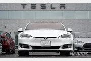 美교통안전국, 테슬라 차량 캘리포니아 인명 사고 조사 착수