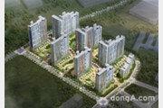 GS건설, 14일 '봉담자이 라피네' 사이버 견본주택 오픈… 5만 가구 주거타운 입지