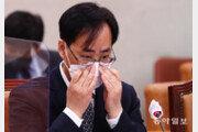 [사설]박준영 1명만 사퇴시키고 총리 인준 밀어붙인 巨與의 독주