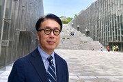 제재와 외교! 바이든 4년 북한 다루기…공은 북한에 다시 넘어갔다 [화정안보포커스]<9>