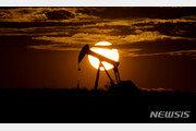 인플레이션 공포 커지나…석유·원자재 가격 줄줄이 상승