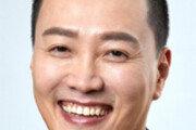 방송인 문천식, '착한가정' 3000호 가입