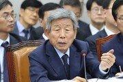 민주당 원로들까지 '대선 경선 연기론' 가세