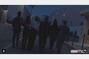 미드 '프렌즈', 재결합 방송 27일 공개…BTS 게스트 출연