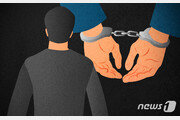 정선서 60대 납치 살해 당해…50대·10대 부자 등 4명 긴급체포