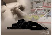 충남 부여서 화이자 백신 2차 접종한 80대 여성 숨져