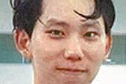 [스포츠 단신]조성재, 평영 100m 1분벽 깨고 또 한국신