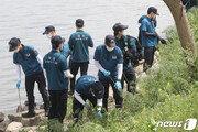 '한강 의대생' 사라진 40분…CCTV·블박 '스모킹건' 될까