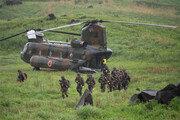 佛, 美-日과 中견제 연합훈련… 유럽군대, 印-태평양 영향력 확대