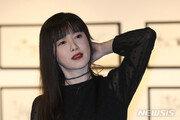 """구혜선 """"단편영화 준비 중…호러 멜로이자 실험 영화"""""""