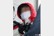 인천 노래주점 피살 40대 1차 부검…'턱뼈 골절·출혈' 발견