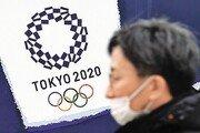 [이원홍의 스포트라이트]눈 가린 도쿄 올림픽의 불안한 비행