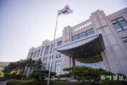 [단독]군사안보지원사령부, '군사기밀누설 혐의'로 방산 업체 직원 수사중