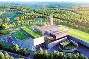 두산重, 폴란드 '폐자원 에너지화 플랜트' 수주