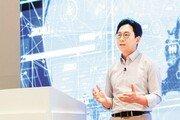 "LG ""1초에 10경 번 연산""… 인간 뇌 가까운 AI 만든다"