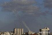 """바이든, 이스라엘에 '휴전 지지'…""""무고한 민간인 보호를"""""""