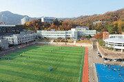 SW교육-국방기술 등 융합전공 신설 30학점 이상 수강시 학위 추가 취득