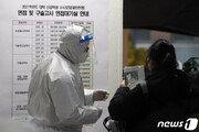 서울 주요大 11개교 학종서 면접…11월27일만 6개교 집중