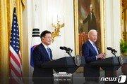 한미회담 놓고 中 한국에 강력 반발했다?…엇갈린 전문가 해석