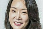 [광화문에서/김현수]트럼프의 '생큐' vs 바이든의 '생큐' 세번